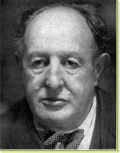 Paul Graener (1872-1944)